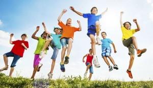 Nos enfants sont-ils devenus fous ? (Madame Figaro, avril 2014)