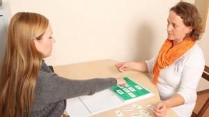 Comment appréhender la dyslexie ? (Le Figaro Santé, mai 2014)