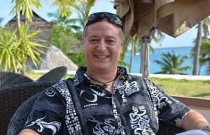 Enfant précoce : soutenir le meilleur pour éviter le pire (Tahiti Infos, mai 2014)