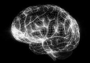 Hyperactivité : l'IRM au secours d'un diagnostic objectif ? (Sciences & Avenir, mai 2014)