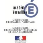 L'enfant à haut potentiel ou EIP (académie de Versailles)