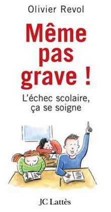 [VIDÉO] Le paradoxe des adolescents précoces (20heures de France2, mai 2006)