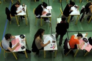 """Bac : que sont devenus les """"petits génies"""" ? (Europe 1, juin 2014)"""