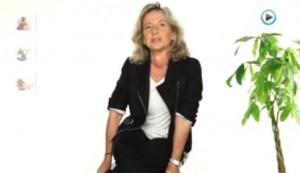 [VIDÉO] L'enfant surdoué, par Jeanne Siaud-Facchin (WeeLearn, juillet 2014)