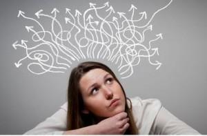 Quelle est votre forme d'intelligence ? (L'Express, août 2014)