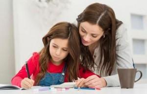 Intelligence : elle est davantage transmise par les gènes que par l'éducation (TopSanté, novembre 2014)