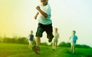 TDAH : suffit-il (vraiment) de les faire bouger ? (LaPresse.Ca, novembre 2014)
