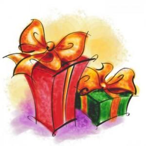 NOËL 2014  les idées cadeaux pour petits, moyens & grands surdoués
