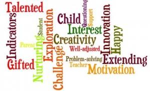 [MÉMOIRE] de Master « Les enfants intellectuellement précoces : des difficultés et des besoins spécifiques. Quels dispositifs pédagogiques possibles ? »