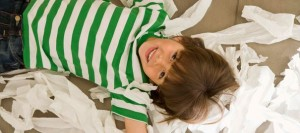 Deux articles autour du Trouble Déficitaire de l'Attention avec Hyperactivité (décembre 2014)