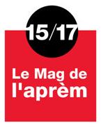 Les enfants & adolescents surdoués à l'honneur dans le Mag de l'Aprèm (Sud Radio, décembre 2014)