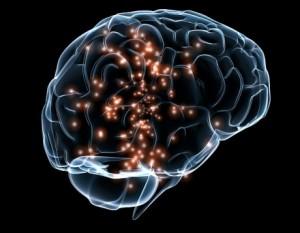 Un haut quotient intellectuel protège-t-il de la schizophrénie ? (Journal de la Science, janvier 2015)
