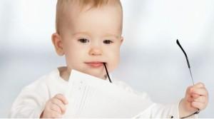 Comment détecter un enfant surdoué ? (L'Express, janvier 2015)