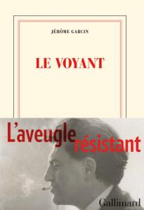 Jérôme Garcin: « Je crois au pouvoir thérapeutique des livres » (La Dépêche.fr, janvier 2015)