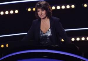 """""""QI : La France passe le test"""", les premières images de l'émission diffusée ce soir sur TF1"""