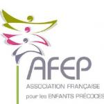 [CONFÉRENCE] de Fabrice Bak sur Belfort avec l'AFEP Franche Comté