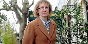 Myriam Manifacier, coach pour les enfants précoces (MidiLibre, février 2015)