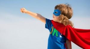 Le blog cité dans « Quand l'enfant à haut potentiel n'est pas celui qu'on pense... » sur Le petit journal des profs