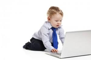 Les surdoués sont-ils des enfants comme les autres ? (RTL, mars 2015)