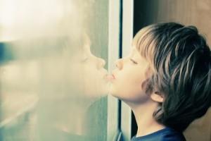 AUTISME : Il partage les gènes de l'intelligence supérieure (SantéBlog, mars 2015)