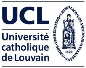 [THÈSE] de doctorat psychologie de Sophie Brasseur (Université Catholique de Louvain, Belgique)