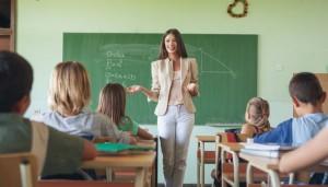 """Les neurosciences ont découvert 8 intelligences : """"Les intelligences multiples vécues à l'école"""" (Cerveau & Psycho, mars 2015)"""