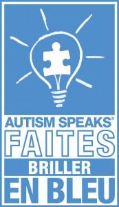 Comprendre l'autisme pour les Nuls