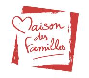 [CONFÉRENCE] sur Lyon : « Votre enfant est précoce ? Pas de panique »