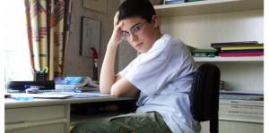 Cerveau : pourquoi certains surdoués réussissent à l'école, et d'autres non ? (SciencesEtAvenir, avril 2015)