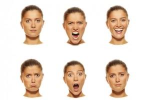 Psycho: sommes-nous tous hypersensibles ? (LeVif, avril 2015)