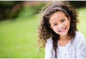 L'autisme, une maladie plus difficile à diagnostiquer chez les filles (TopSanté, mai 2015)
