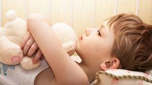 Enfant surdoué: les difficultés qui vous attendent (L'Express, mai 2015)