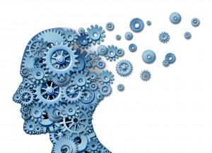 Pour les besoins d'un mémoire de recherche sur les adolescents à haut potentiel intellectuel...