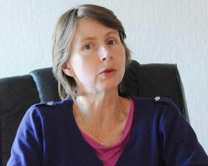 Béatrice Millêtre : « Les précoces, il faut les aider ! » (Courrier de l'Ouest, juin 2015)