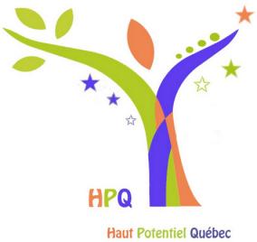 [WEB-CONFÉRENCE] Douance & école. Deux spécialistes du sujet, par Haut Potentiel Québec