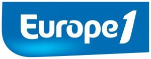 Pourquoi docteur – 1000 idées pour accompagner les enfants à haut potentiel (Europe 1, juin 2015)