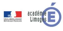 Élèves à besoin éducatifs particuliers : élèves intellectuellement précoces (EIP) (académie de Limoges)