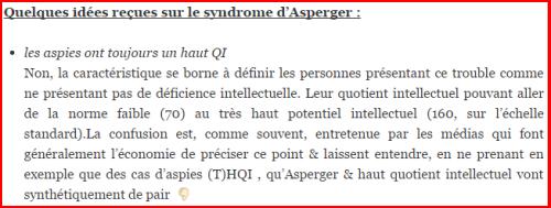 """Autiste & bachelier à 13 ans : """"Andrea est un enfant doublement étonnant"""" (Paris Match, juillet 2015)"""