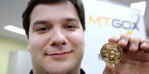 Scandale BitCoin : Mark Karpèles, un « supergeek » français au cœur de l'affaire (20 Minutes, août 2015)