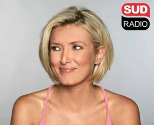 Sud Radio c'est vous, discussion autour des enfants (Sud Radio, mars 2016)