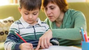 L'ère des parents experts (Le Figaro Santé, septembre 2015)
