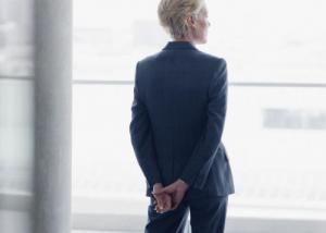 Ces femmes qui souffrent du syndrome de l'imposteur (LeFigaro Madame, septembre 2015)