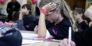 Le 10/10, c'est la Journée Nationale des DYS ! Mieux repérer les troubles de l'apprentissage :)