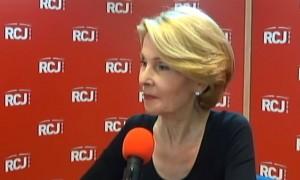 Objectif Santé : l'enfant précoce aujourd'hui, avec Monique de Kermadec (RadioRCJ.info, octobre 2015)
