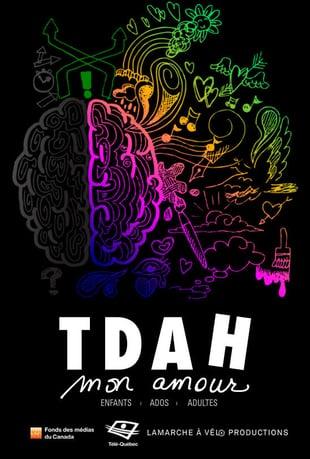 Petites & grandes victoires sur le TDAH (Le Soleil, octobre 2015)