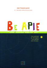 Be Apie