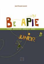 Be Apie Junior