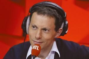 Maximilian Janisch, 12 ans et déjà en 2e année de licence (RTL, octobre 2015)