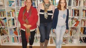 Des classes anglophones à la rentrée 2016 (Ouest France, novembre 2015)