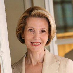 Monique de Kermadec, invitée de Pause Littéraire (RCN, novembre 2015)
